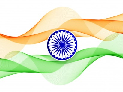 stylish-wavy-indian-flag-theme-background_1055-7109